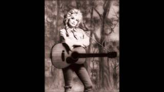 Only Dreamin' - Dolly Parton