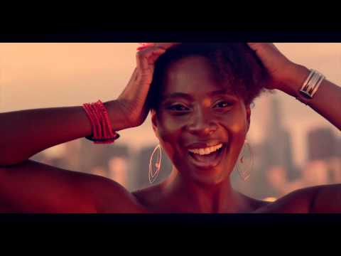 "Kenya ""Never The Less""- Premiere Music Video"
