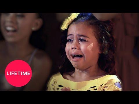AUDC: DOUBLE ELIMINATION! (Season 1 Flashback) | Lifetime