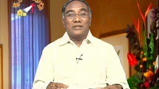 God's Sympathy With The Oppressed | Rev.Dr. A.John Prabhakar | Krupa Suvartha | SubhavaarthA