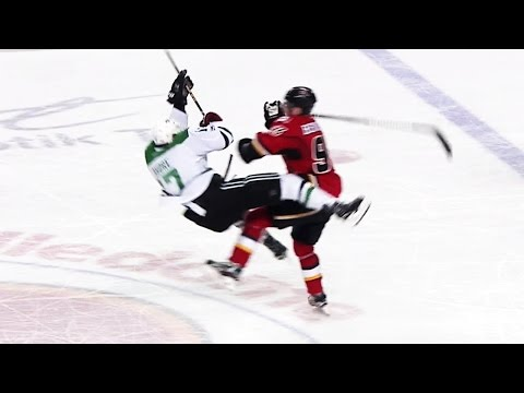 Gotta See It: Bennett crunches Shore with big hit
