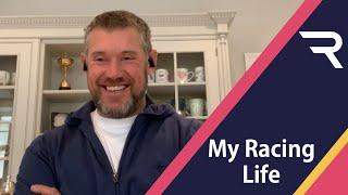 Lee Westwood - My Racing Life - Racing TV