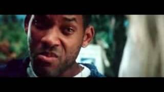 Hancock Movie part very funny Will Smith
