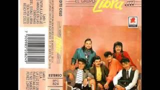 TENGO AMIGOS EN LAS CANTINAS - Grupo Libra  (Video)