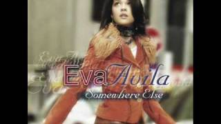 Eva Avila - I Don't Wanna Cry