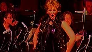 Proms in de Peel 2002: Dirty Old Man