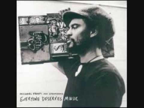 Música Bomb The World (armageddon Version)