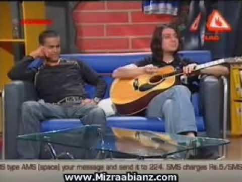 Download Irfan Mani Video 3GP Mp4 FLV HD Mp3 Download - TubeGana Com