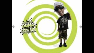Duna - Thizzlamic Swang