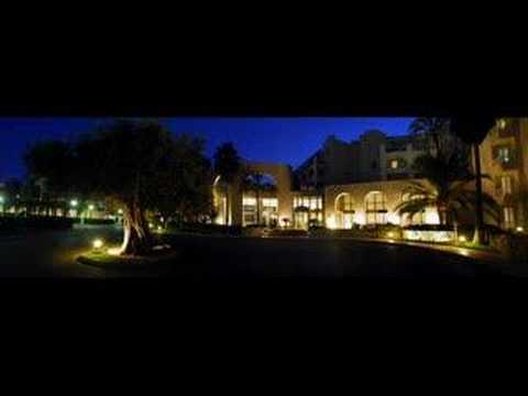 Hotel Prototur Sa Coma Playa