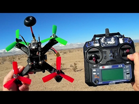 furibee-f180-180mm-fpv-racing-drone-flight-test-review