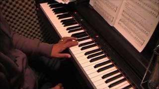 Alfred Piano Book 1 (pgs 20-35)