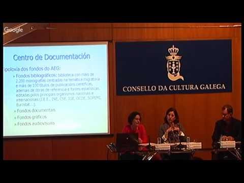 A colaboración aberta na recuperación documental: o caso do Arquivo da Emigración