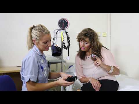 mp4 Health Care Coventry, download Health Care Coventry video klip Health Care Coventry