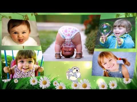 Семья это радость семья это счастье любовь и удача