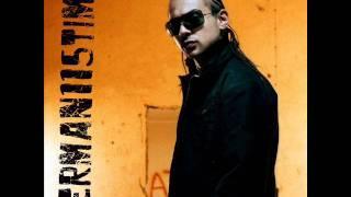 Sean Paul ft Kevin Lyttle - Turn me on