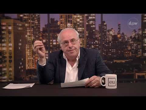 Record profits on record suffering. This is how capitalism works. - Richard Wolff