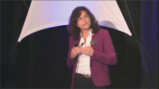 Elizabeth Croft - Future of Robotics