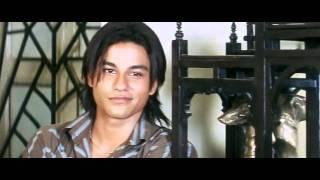 Jiya Dhadak Dhadak Jaaye (Full Song) - Kalyug - Rahat Fateh