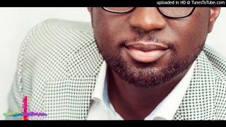 Kofi Karikari – Halleluyah