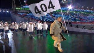 Почему Россию на 4 года отстранили от Олимпиад?