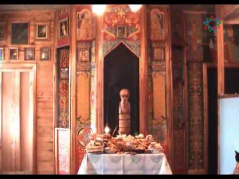 Санкт-петербурга храм спаса на крови