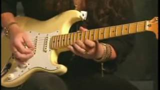 YNGWIE MALMSTEEN TOUR NORTH AMERICA All dates have been announced for the