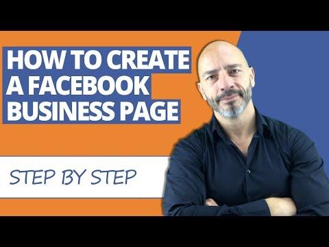mp4 Business Facebook, download Business Facebook video klip Business Facebook