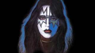Ace Frehley - Whats´s on your mind
