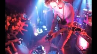 Julian Casablancas + The Voidz - Father Electricity live