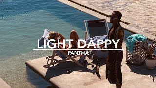 Light X Dappy   PANTHA   Unofficial Video Clip