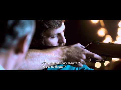 La isla mínima Le Pacte / Atipica Films / Film Factory