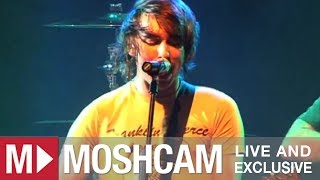 All Time Low - Jasey Rae | Live in Sydney | Moshcam
