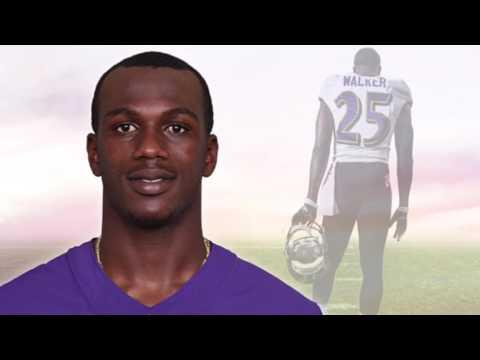 Ravens Hype Video