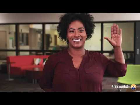 United We Fight:  2018 campaign video
