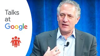 "Sidewalk Labs CEO Dan Doctoroff: ""Greater Than Ever"" 