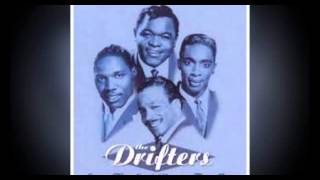 Drifters    On Broadway