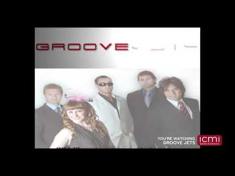 Groove Jets