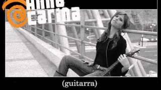 anna carina - respirar (subtitulado HD)