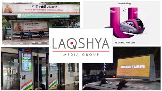 Weekly OOH News Round up