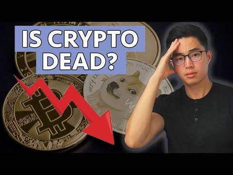 Bitcoin sandorių procesas