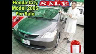 Honda Civic 2005 VTI Oriel Prosmatec Review - Most Popular Videos