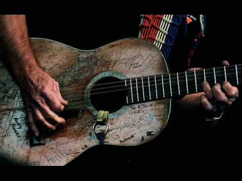 Are You Sure (Song) by Willie Nelson