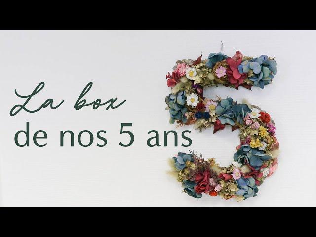 Video Pronunciation of novembre in French