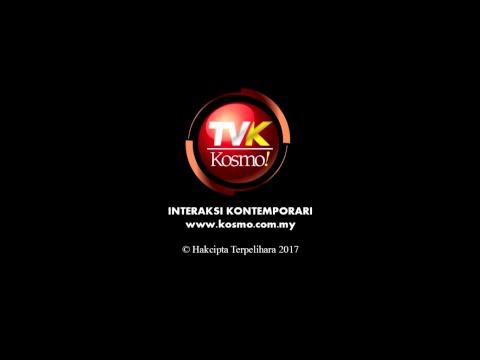 TV Kosmo! Live Stream
