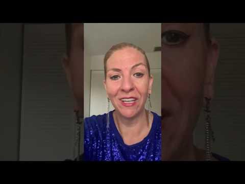 member-testimonial-from-blanca