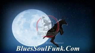 BluesSoulFunkCom