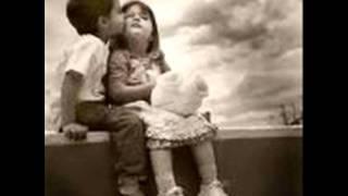 تحميل اغاني عبد الله الدوسري خلك فاكر.wmv MP3
