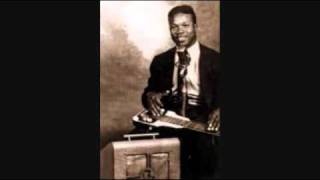Brother Willie Eason - I Want To Live (So God Can Use Me)