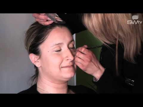 Come trattare laiuto di emorroidi